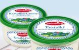 Tzatziki von Salatkönig