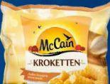 Kroketten von McCain