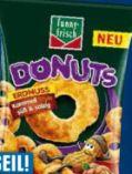 Donuts von Funny Frisch