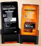 Men Expert Duschgel von L'Oréal Paris