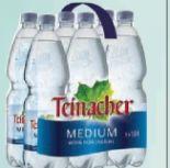 Mineralwasser von Teinacher