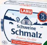 Schmalz von Laru
