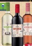 Hauswein von Pfalz