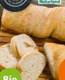 Bio-Wurzelbrot von Herzberger Bäckerei