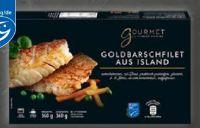 Goldbarschfilet von Freihofer Gourmet
