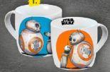 Tasse von Star Wars