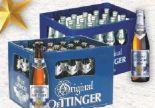 Bier von Oettinger