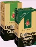 Classic Pads von Dallmayr