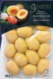 Gefüllte Gnocchi von Gourmet Finest Cuisine