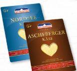 Gourmet Käse-Scheiben von Gut von Holstein