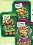 Veganes Gemüsebällchen von Garden Gourmet