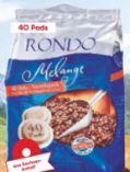 Rondo Melange von Röstfein