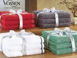 Handtuch-Set von Vossen