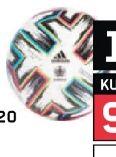 Uniforia Miniball EM20 von Adidas