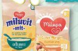 Milchbrei von Milupa