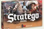Stratego Brettspiel von Jumbo