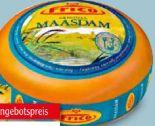 Maasdam von Frico