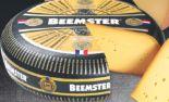 Old von Beemster