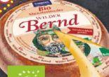 Bio Wilder Bernd von Söbbeke