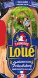 Freiland Hähnchen von Loué