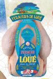 Hähnchen von Loué