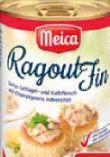 Ragout Fin von Meica