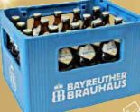 Hell von Bayreuther Brauhaus