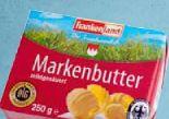 Butter von Frankenland