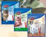 Katzen-Snack Premio von Trixie