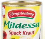 Mildessa Schlemmerkraut von Hengstenberg