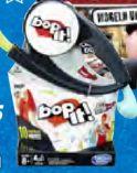 Bop It! von Hasbro
