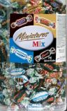 Miniatures Mix von Mars