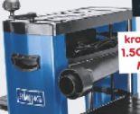 PLM1800 Dickenhobel von Scheppach