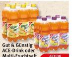 ACE-Drink von Gut & Günstig