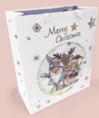 Weihnachts Geschenktaschen