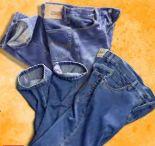 Herren Jeans von Mustang