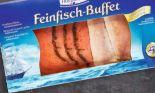 Feinfisch-Buffet von Friedrichs
