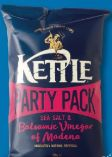 Chips Party Pack von Kettle
