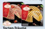 Torten-Träume von Coppenrath & Wiese