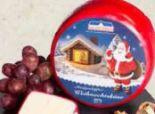 Weihnachtskäse von Gut von Holstein