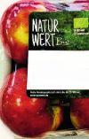 Bio-Tafeläpfel von NaturWert