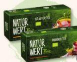 Tee von NaturWert