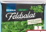 Feldsalat XXLeckere von Edeka