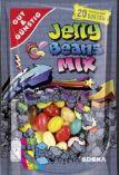 Jelly Beans Mix von Gut & Günstig