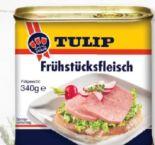 Frühstücksfleisch von Tulip