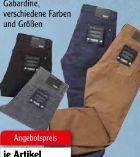 Herren-Hose von Pioneer Jeans