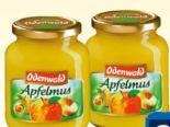 Apfelmus von Odenwald