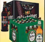Bier von Licher