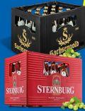 Bier von Sternburg