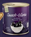 Snack-Oliven von King's Crown
